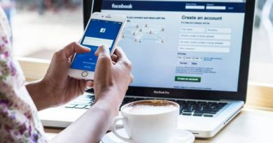 Facebook muda para ter mais transparência em anúncios políticos brasileiros