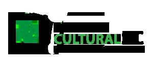Agenda Cultural SC