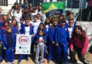 Natação: Chapecoenses conquistam medalhas em competição regional