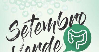 Setembro Verde: a prevenção é o caminho
