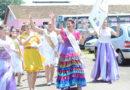 Prefeitura de Chapecó cria Fundo Municipal do Idoso
