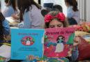 Biblioteca Municipal de Chapecó comemora 78 anos