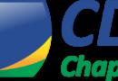 Comércio chapecoense tem horários diferenciados no mês de dezembro