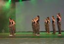 Fundação Aury Luiz Bodanese promove 11ª Mostra Cultural de Dança
