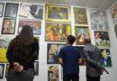 Abertos editais culturais em Chapecó