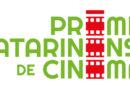 Proponentes têm até 8 de março para retirar projetos não contemplados no Prêmio Catarinense de Cinema