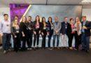 Sebrae/SC fez a entrega da etapa estadual do Prêmio Nacional de Educação Empreendedora