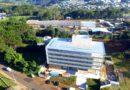 Centro de Inovação Tecnológica será entregue em agosto