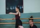 Dança Chapecó Festival oportuniza a profissionalização