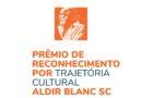FCC E CASA CIVIL FAZEM FORÇA-TAREFA PARA CUMPRIR PRAZOS DE EDITAL DA LEI ALDIR BLANC EM SC