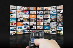 Warner e Discovery se unem para criar gigante de streaming maior do que a Netflix