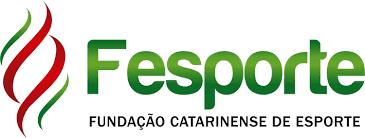 Fesporte aprova instalações para os Jogos da Terceira Idade, em Criciúma
