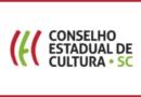 Eleição do CEC-SC para membros da sociedade civil tem mais de 2 mil agentes culturais