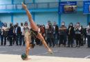 Governo do Estado apresenta programa SC Mais Esporte